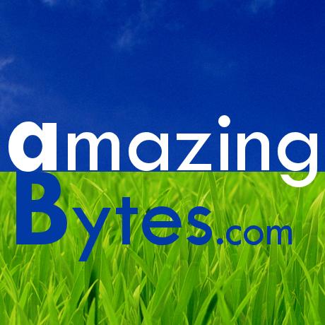 Die offizielle Google+ amazingBytes Unternehmensseite ist da