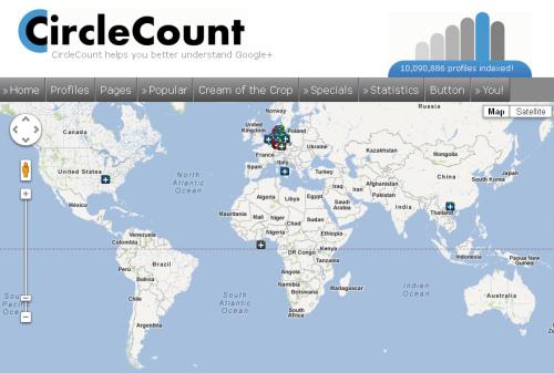 circlecount.com