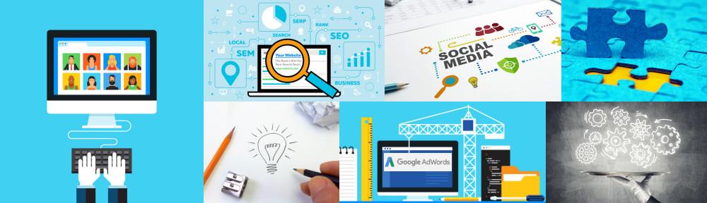 amazingBytes Internet-Konzepte & Webdesign