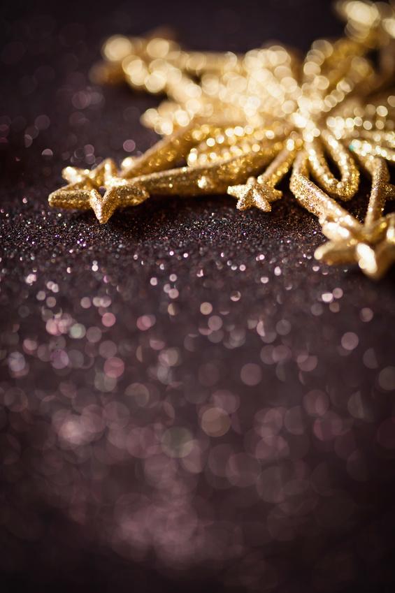 Wir wünschen allen Leserinnen und Lesern ein frohes Weihnachtsfest und schöne, erholsame Feiertage. Und einen guten Rutsch in ein glückliches Jahr 2014!
