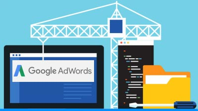 Google AdWords & Co.