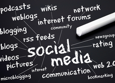 Social Media Monitoring (SMM)